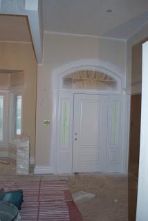 A few interior pics
