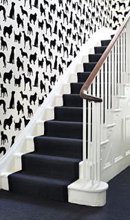 Dog Home Decor