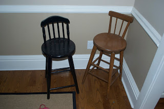 Furniture Chairs
