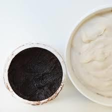 What Is Furniture Wax? Why Should I Use It? Where Can I Buy It?