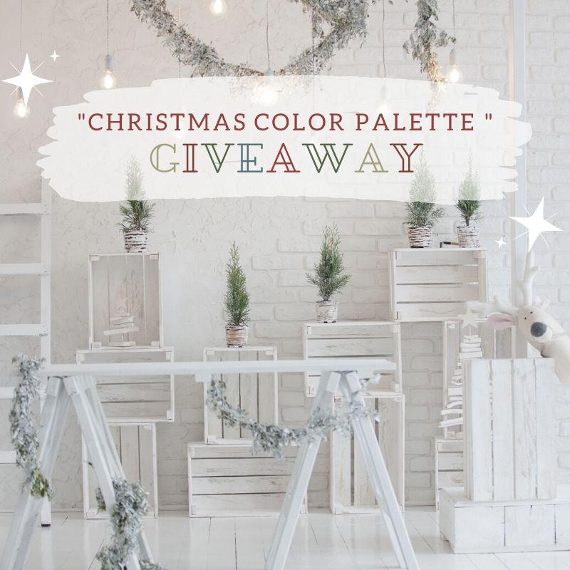 Huge Furniture Paint Bundle Giveaway!