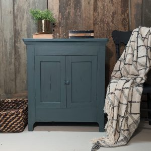 5 Reasons To Paint Furniture This Year