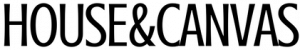 houseandcanvas logo