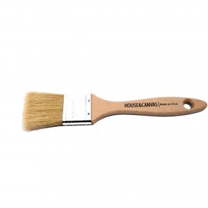 chipbrush