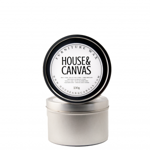 Furniture Wax House&Canvas