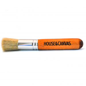 stencilbrush1