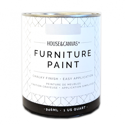 House&Canvas Furniture Paint