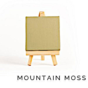 mountainmoss