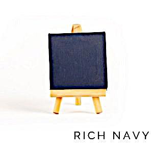 richnavy