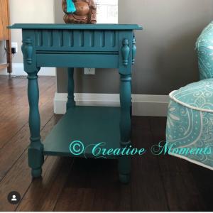 instagram.com/creativemoments1