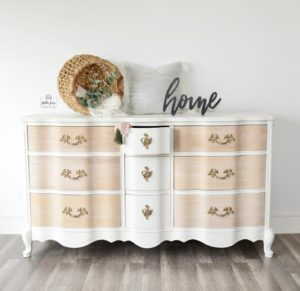 instagram.com/bellavintagedecor